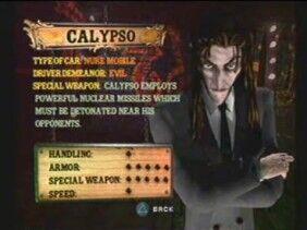 CalypsoTM4.jpg