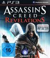 Front-Cover-Assassin's-Creed-Revelations-DE-PS3.jpg