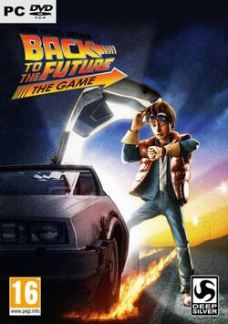 Front-Cover-Back-to-the-Future-The-Game-EU-PC.jpg