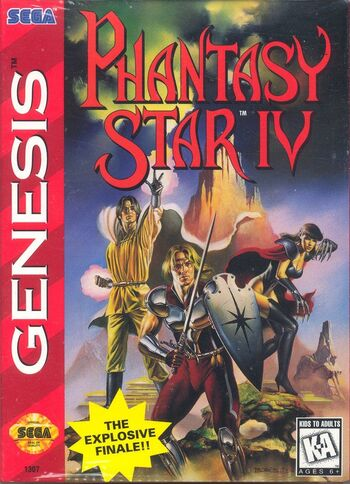 Front-Cover-Phantasy-Star-IV-The-End-of-the-Millenium-NA-Genesis.jpg