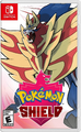 Front-Cover-Pokémon-Shield-NA-NSW.png