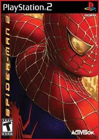 Front-Cover-Spider-Man-2-NA-GC.jpg