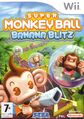 Front-Cover-Super-Monkey-Ball-Banana-Blitz-EU-Wii.jpg