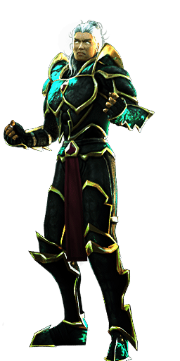 Hotaru-Mortal-Kombat.png