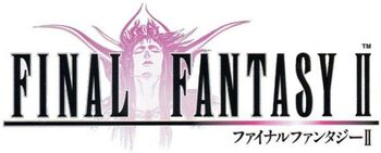 Logo-Final-Fantasy-II-JP.jpg
