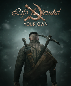 Logo-Life-is-Feudal-Your-Own.png