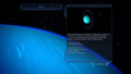 ME1-Planets-Uranus.png