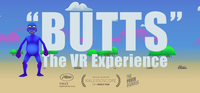 Steam-Logo-BUTTSTheVRExperience.png