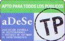ADeSe-TP.png