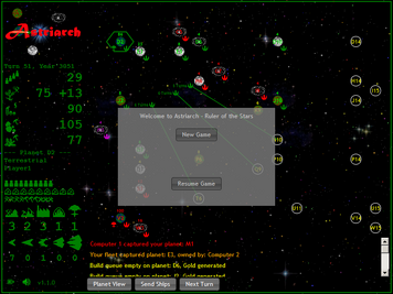 Astriarch-game-ss-1.1.0.png