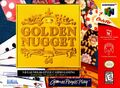 Box-Art-Golden-Nugget-64-NA-N64.jpg