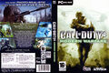 Front-Cover-Call-of-Duty-4-Modern-Warfare-EU-PC.jpg
