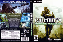 Front-Cover-Call-of-Duty-4-Modern-Warfare-EU-PC.jpg