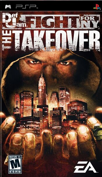 Front-Cover-Def-Jam-Fight-for-NY-The-Takeover-NA-PSP.jpg