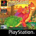 Front-Cover-Dinosaurs-EU-PS1.jpg