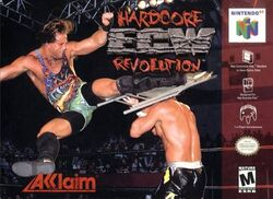 Front-Cover-ECW-Hardcore-Revolution-NA-N64.jpg