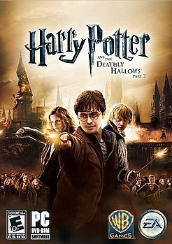 Front-Cover-Harry-Potter-and-the-Deathly-Hallows-Part-2-NA-PC.jpg