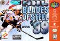 Front-Cover-NHL-Blades-of-Steel-'99-NA-N64.jpg