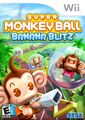 Front-Cover-Super-Monkey-Ball-Banana-Blitz-NA-Wii.jpg