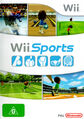 Front-Cover-Wii-Sports-AU-Wii.jpg