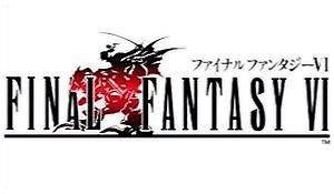 Logo-Final-Fantasy-VI-JP.jpg