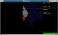 CaveRover screenshot.png