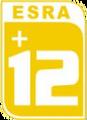 ESRA-12-E-O-Yellow.png