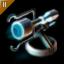 EVE Online-Scavenger-T2.png