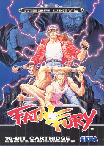 Fatal Fury Box.png