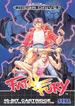 Fatal Fury Box.png