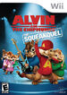 Front-Cover-Alvin-and-the-Chipmunks-The-Squeakquel-NA-Wii.jpg