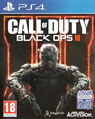 Front-Cover-Call-of-Duty-Black-Ops-III-EU-PS4.jpg
