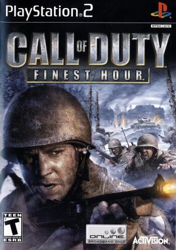 Front-Cover-Call-of-Duty-Finest-Hour-NA-PS2.jpg