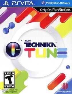 Front-Cover-DJMax-Technika-Tune-NA-Vita.jpg