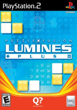 Front-Cover-Lumines-Plus-NA-PS2.jpg