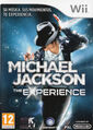 Front-Cover-Michael Jackson-The-Experience-ES-Wii.jpg