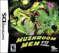 Front-Cover-Mushroom-Men-Rise-of-the-Fungi-NA-DS.jpg