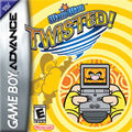 Front-Cover-WarioWare-Twisted!-NA-GBA.jpg