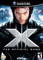 Front-Cover-X-Men-The-Official-Game-NA-GC.jpeg