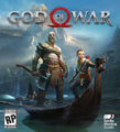 God of War cover.png