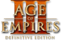 Logo-Age-of-Empires-III-Definitive-Edition-INT.png