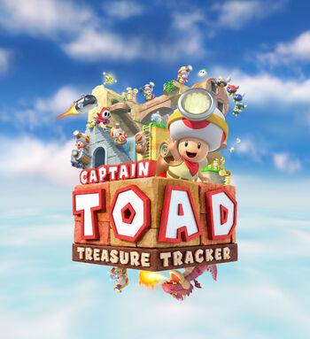Logo-Captain-Toad-Treasure-Tracker.jpg