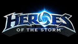 Logo-Heroes-of-the-Storm.jpg