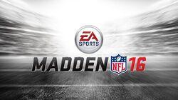 Logo-Madden-NFL-16.jpg