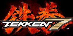 Logo-Tekken-7.jpg