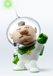 Pikmin-Charlie.png