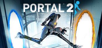 Portal 2.jpg