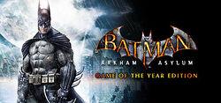 Steam-Logo-Batman-Arkham-Asylum-Game-of-the-Year-Edition-INT.jpg