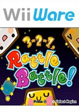 3-2-1, Rattle Battle! Coverart.png