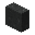 Basalt Slab (RP2).png